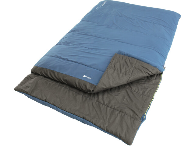 Outwell Celebration Lux Double Sacos de dormir